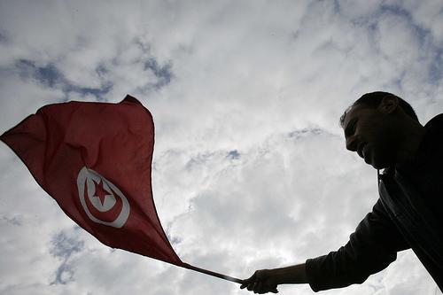 Quand les révolutions arabes favorisent le retour au pays par  VINCENT GEISSER  et CLAIRE BEAUGRAND
