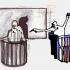 Justice transitionnelle, le dialogue est-il possible ?