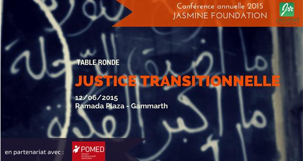 Justice transitionnelle, état des lieux d'un processus en cours