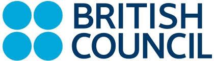 britishcouncil