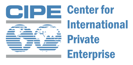 rsz_cipe_logo