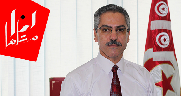 Shafiq Sarsar : la participation des jeunes est un besoin urgent