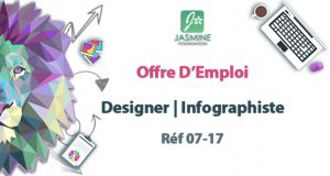 infographiste 07