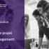 Offre D'Emploi Assistant(e) de projet et Citizen Engagement Officer | Réf. 10-2018